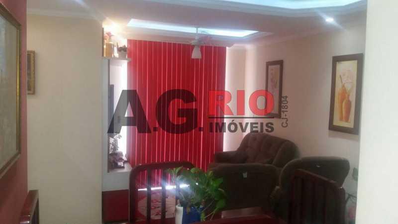 IMG-20180126-WA0024 - Apartamento 3 quartos à venda Rio de Janeiro,RJ - R$ 280.000 - AGT31003 - 1