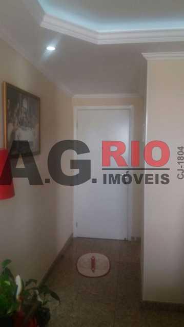 IMG-20180126-WA0025 - Apartamento 3 quartos à venda Rio de Janeiro,RJ - R$ 280.000 - AGT31003 - 12