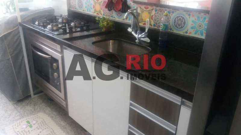 IMG-20180126-WA0026 - Apartamento 3 quartos à venda Rio de Janeiro,RJ - R$ 280.000 - AGT31003 - 13