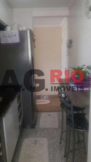 IMG-20180126-WA0027 - Apartamento 3 quartos à venda Rio de Janeiro,RJ - R$ 280.000 - AGT31003 - 14