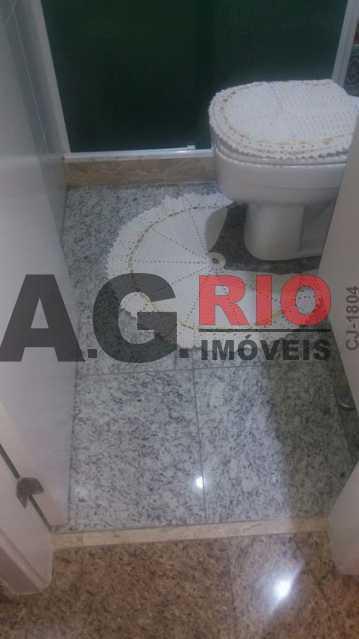 IMG-20180126-WA0028 - Apartamento 3 quartos à venda Rio de Janeiro,RJ - R$ 280.000 - AGT31003 - 15