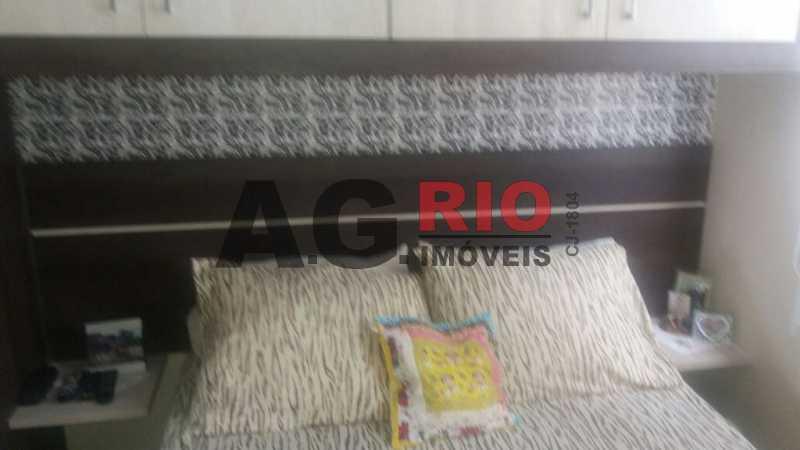IMG-20180126-WA0029 - Apartamento 3 quartos à venda Rio de Janeiro,RJ - R$ 280.000 - AGT31003 - 16