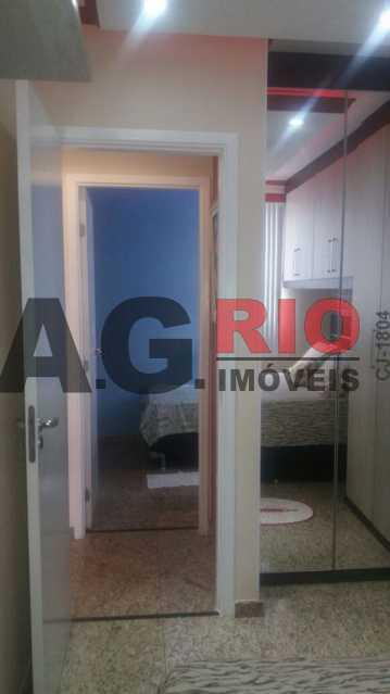 IMG-20180126-WA0030 - Apartamento 3 quartos à venda Rio de Janeiro,RJ - R$ 280.000 - AGT31003 - 17