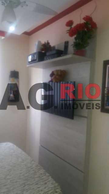 IMG-20180126-WA0031 - Apartamento 3 quartos à venda Rio de Janeiro,RJ - R$ 280.000 - AGT31003 - 18
