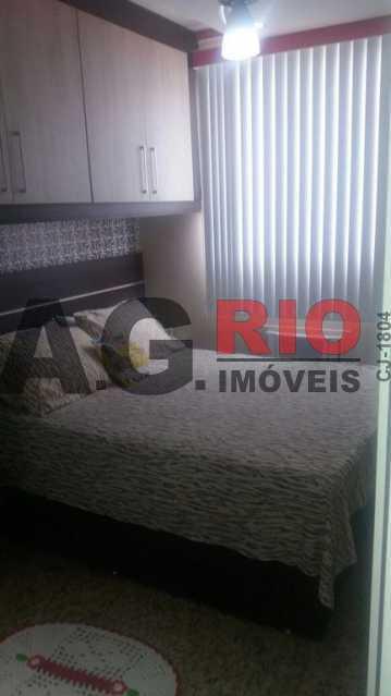 IMG-20180126-WA0032 - Apartamento 3 quartos à venda Rio de Janeiro,RJ - R$ 280.000 - AGT31003 - 19
