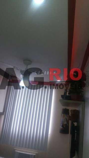 IMG-20180126-WA0033 - Apartamento 3 quartos à venda Rio de Janeiro,RJ - R$ 280.000 - AGT31003 - 20