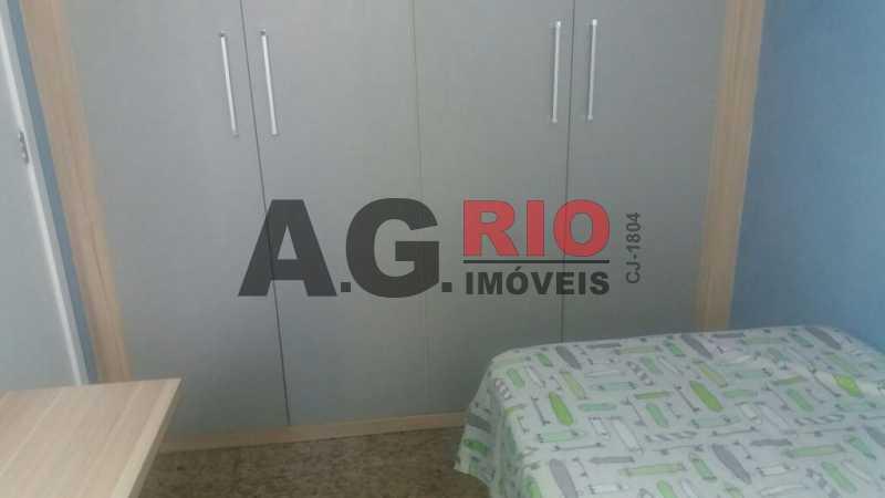 IMG-20180126-WA0035 - Apartamento 3 quartos à venda Rio de Janeiro,RJ - R$ 280.000 - AGT31003 - 21