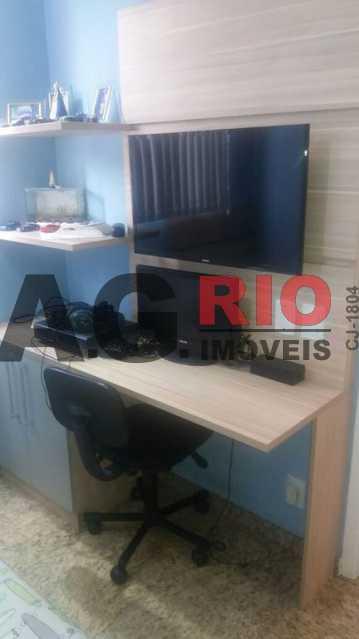 IMG-20180126-WA0036 - Apartamento 3 quartos à venda Rio de Janeiro,RJ - R$ 280.000 - AGT31003 - 22
