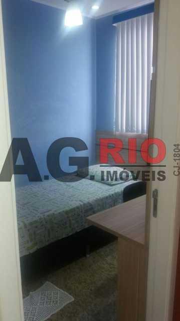 IMG-20180126-WA0037 - Apartamento 3 quartos à venda Rio de Janeiro,RJ - R$ 280.000 - AGT31003 - 23