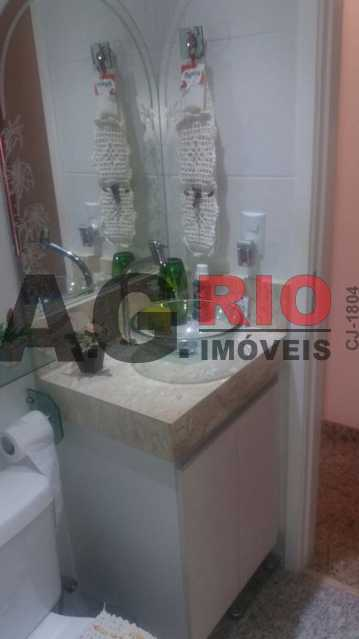 IMG-20180126-WA0038 - Apartamento 3 quartos à venda Rio de Janeiro,RJ - R$ 280.000 - AGT31003 - 24
