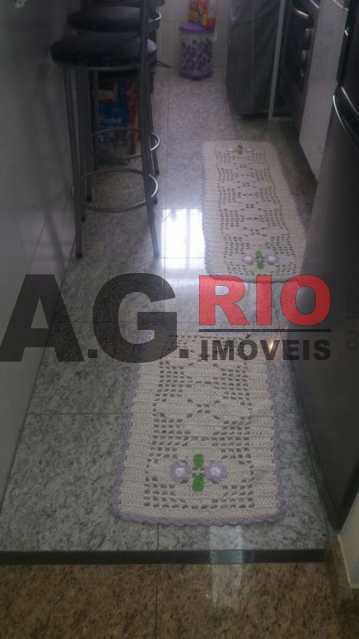 IMG-20180126-WA0040 - Apartamento 3 quartos à venda Rio de Janeiro,RJ - R$ 280.000 - AGT31003 - 26