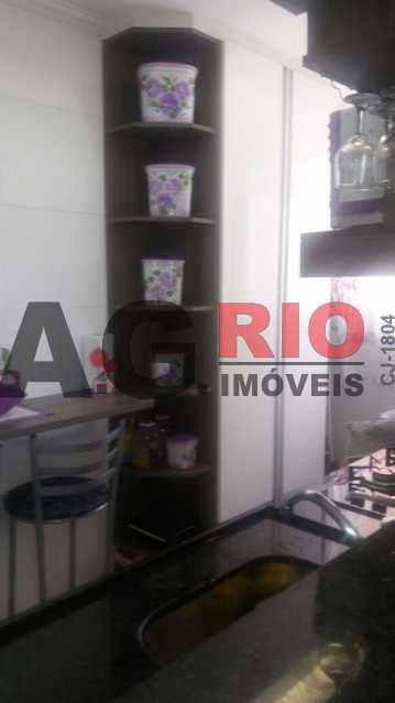 IMG-20180126-WA0041 - Apartamento 3 quartos à venda Rio de Janeiro,RJ - R$ 280.000 - AGT31003 - 27