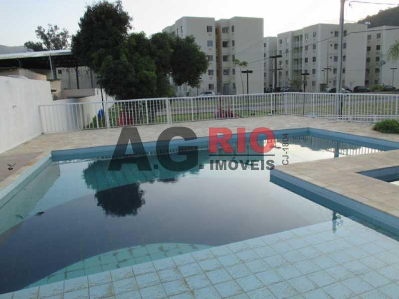 IMG_0793 - Apartamento 3 quartos à venda Rio de Janeiro,RJ - R$ 280.000 - AGT31003 - 28