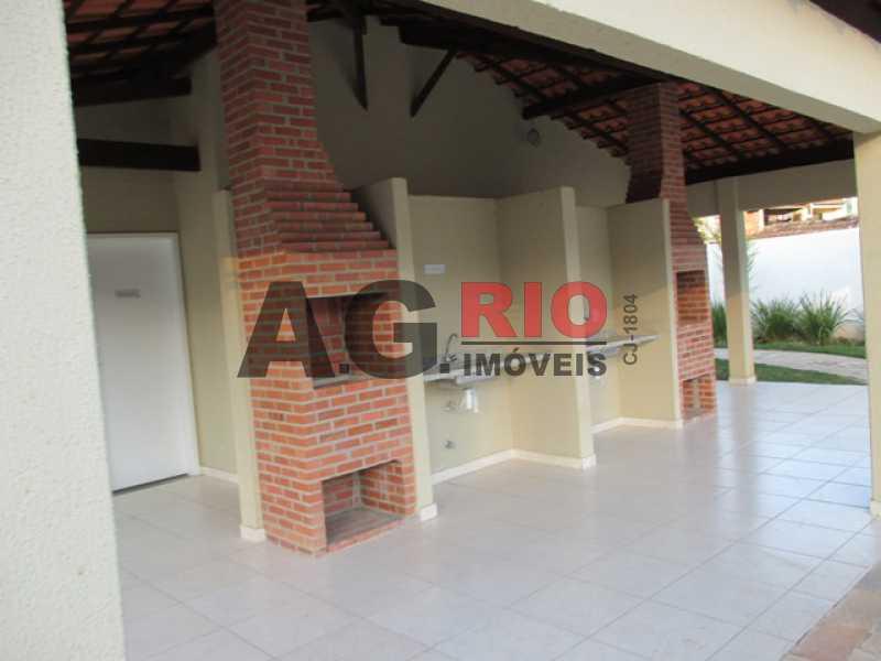 IMG_0789 - Apartamento 3 quartos à venda Rio de Janeiro,RJ - R$ 280.000 - AGT31003 - 29