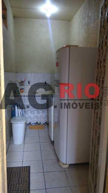 WhatsApp Image 2018-05-22 at 1 - Casa À Venda - Rio de Janeiro - RJ - Praça Seca - VVCA40005 - 15