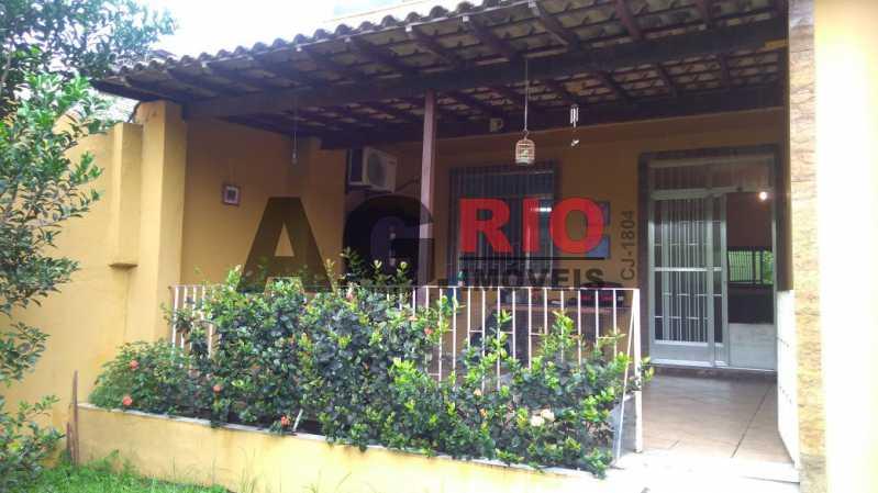 WhatsApp Image 2018-05-22 at 1 - Casa À Venda - Rio de Janeiro - RJ - Praça Seca - VVCA40005 - 6