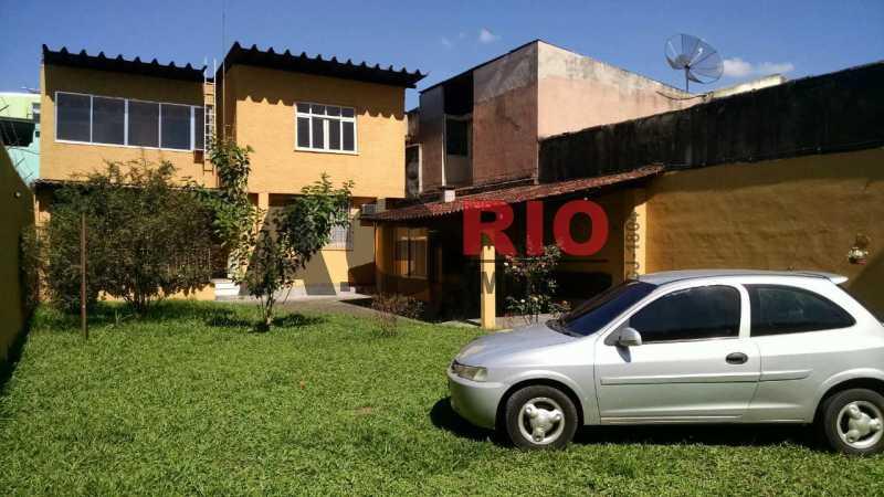WhatsApp Image 2018-05-22 at 1 - Casa À Venda - Rio de Janeiro - RJ - Praça Seca - VVCA40005 - 1