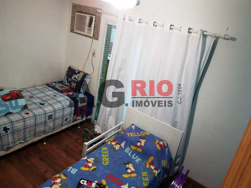 WhatsApp Image 2018-01-22 at 1 - Cobertura 4 quartos à venda Rio de Janeiro,RJ - R$ 990.000 - AGV60889 - 20