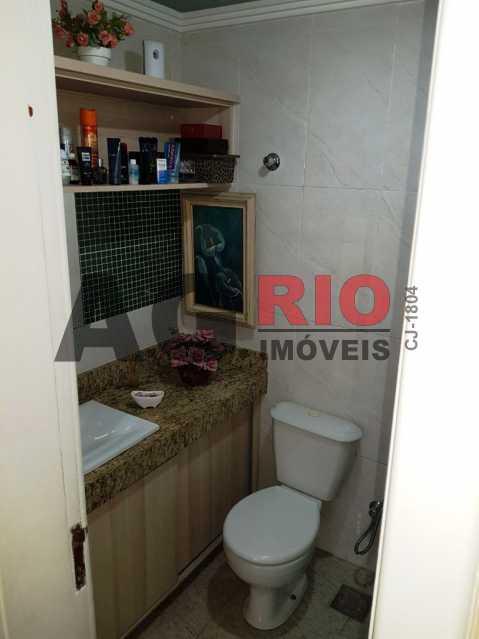 WhatsApp Image 2018-01-22 at 1 - Cobertura 4 quartos à venda Rio de Janeiro,RJ - R$ 990.000 - AGV60889 - 15