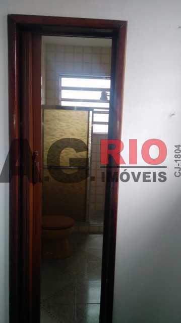 IMG_20180102_151814 - Apartamento 2 quartos à venda Rio de Janeiro,RJ - R$ 180.000 - AGV23040 - 3
