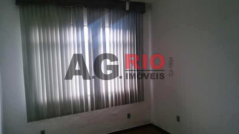 IMG_20180102_151838 - Apartamento 2 quartos à venda Rio de Janeiro,RJ - R$ 180.000 - AGV23040 - 5