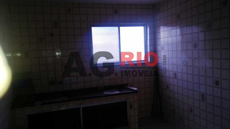 IMG_20180102_151911 - Apartamento 2 quartos à venda Rio de Janeiro,RJ - R$ 180.000 - AGV23040 - 7