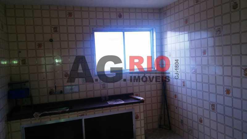 IMG_20180102_151914 - Apartamento 2 quartos à venda Rio de Janeiro,RJ - R$ 180.000 - AGV23040 - 8