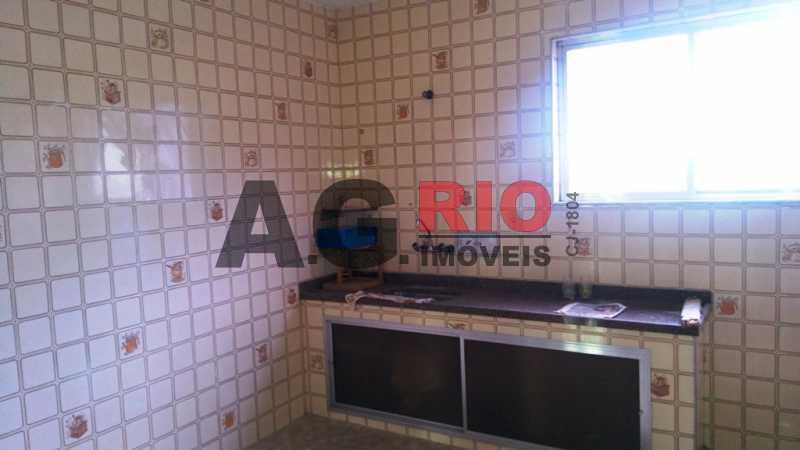 IMG_20180102_151922 - Apartamento 2 quartos à venda Rio de Janeiro,RJ - R$ 180.000 - AGV23040 - 9
