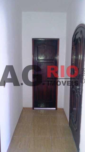 IMG_20180102_151938 - Apartamento 2 quartos à venda Rio de Janeiro,RJ - R$ 180.000 - AGV23040 - 10