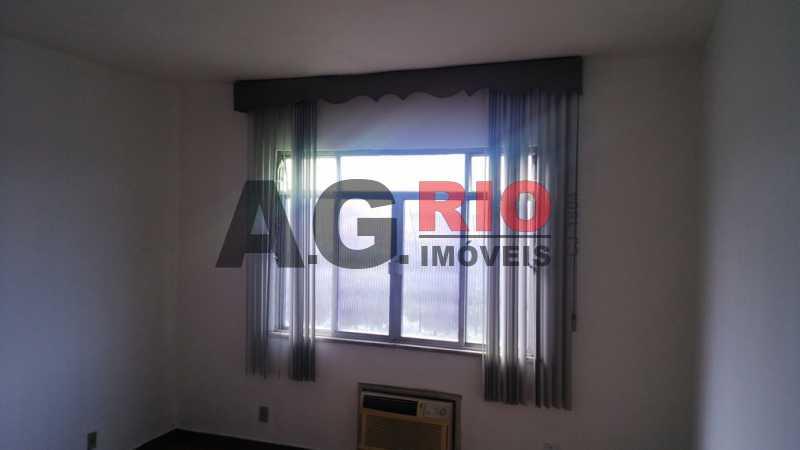 IMG_20180102_151954 - Apartamento 2 quartos à venda Rio de Janeiro,RJ - R$ 180.000 - AGV23040 - 11