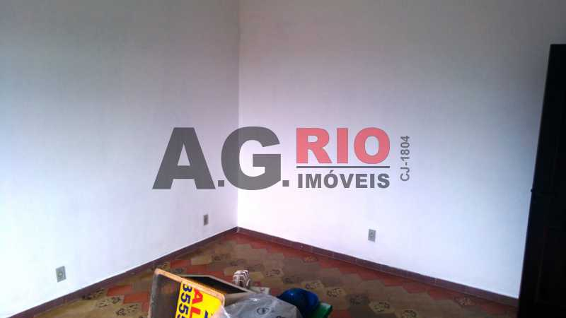IMG_20180102_152006 - Apartamento 2 quartos à venda Rio de Janeiro,RJ - R$ 180.000 - AGV23040 - 12