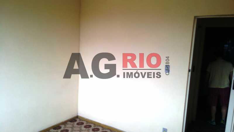 IMG_20180102_151142 - Apartamento 1 quarto à venda Rio de Janeiro,RJ - R$ 140.000 - AGV10171 - 3