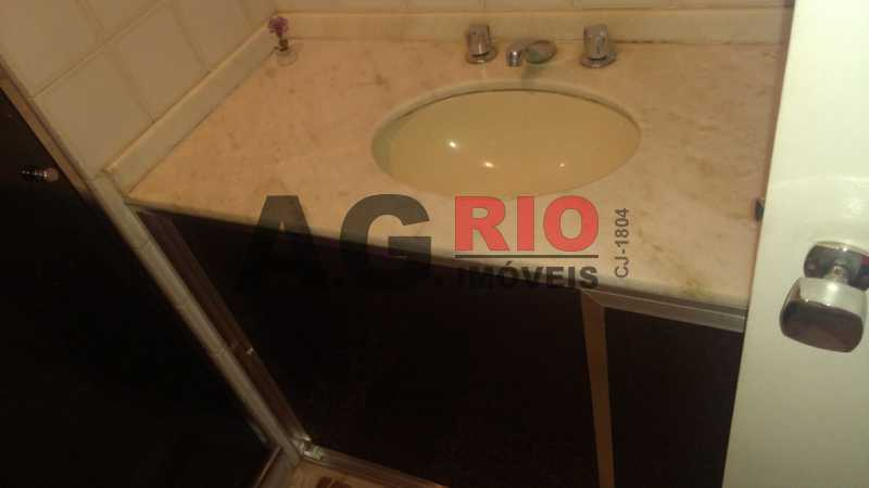 IMG_20180126_165029 - Apartamento Rio de Janeiro,Engenho Novo,RJ À Venda,2 Quartos,69m² - AGV23043 - 13