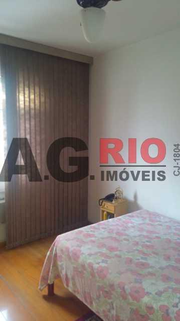 IMG_20180126_165049 - Apartamento Rio de Janeiro,Engenho Novo,RJ À Venda,2 Quartos,69m² - AGV23043 - 8