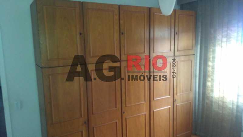 IMG_20180126_165101 - Apartamento Rio de Janeiro,Engenho Novo,RJ À Venda,2 Quartos,69m² - AGV23043 - 9