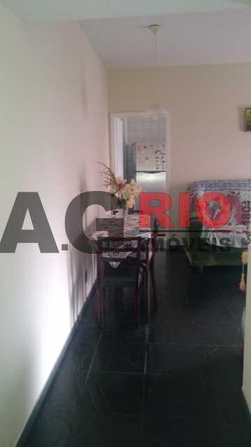 IMG_20180126_165216 - Apartamento Rio de Janeiro,Engenho Novo,RJ À Venda,2 Quartos,69m² - AGV23043 - 18