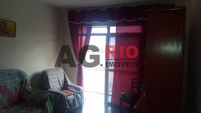 IMG_20180126_165226 - Apartamento Rio de Janeiro,Engenho Novo,RJ À Venda,2 Quartos,69m² - AGV23043 - 5