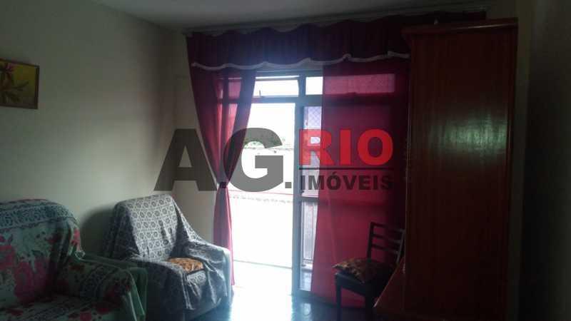 IMG_20180126_165230 - Apartamento Rio de Janeiro,Engenho Novo,RJ À Venda,2 Quartos,69m² - AGV23043 - 3
