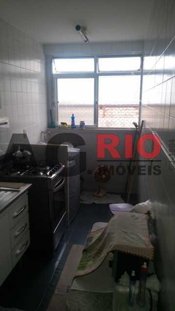 IMG_20180126_165245 - Apartamento Rio de Janeiro,Engenho Novo,RJ À Venda,2 Quartos,69m² - AGV23043 - 19