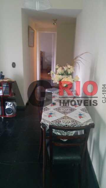 IMG_20180126_165303 - Apartamento Rio de Janeiro,Engenho Novo,RJ À Venda,2 Quartos,69m² - AGV23043 - 6