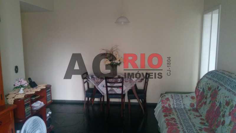 IMG_20180126_165322 - Apartamento Rio de Janeiro,Engenho Novo,RJ À Venda,2 Quartos,69m² - AGV23043 - 7
