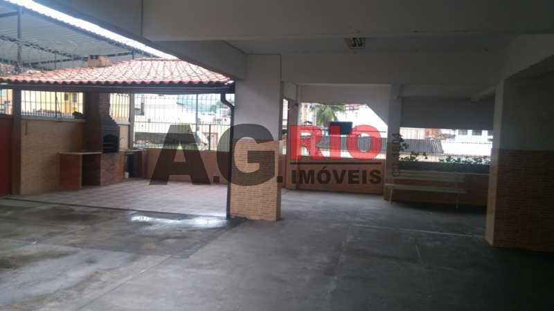IMG_20180126_172539 - Apartamento Rio de Janeiro,Engenho Novo,RJ À Venda,2 Quartos,69m² - AGV23043 - 24
