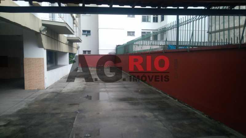 IMG_20180126_172551 - Apartamento Rio de Janeiro,Engenho Novo,RJ À Venda,2 Quartos,69m² - AGV23043 - 25