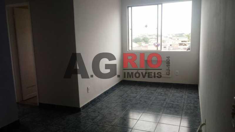 SALA - Apartamento À Venda - Rio de Janeiro - RJ - Madureira - AGV23042 - 3