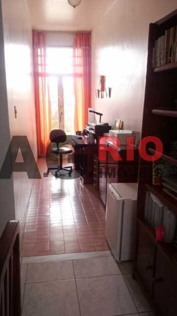 DSC_3444 - Casa 3 quartos à venda Rio de Janeiro,RJ - R$ 400.000 - AGV73647 - 6
