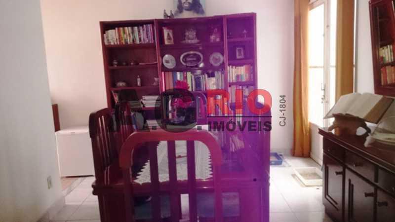 DSC_3445 - Casa 3 quartos à venda Rio de Janeiro,RJ - R$ 400.000 - AGV73647 - 7
