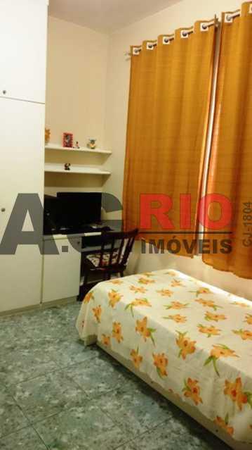 DSC_3449 - Casa 3 quartos à venda Rio de Janeiro,RJ - R$ 400.000 - AGV73647 - 11