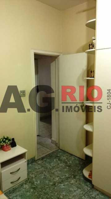 DSC_3451 - Casa 3 quartos à venda Rio de Janeiro,RJ - R$ 400.000 - AGV73647 - 14