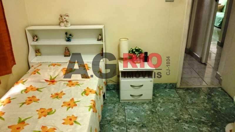 DSC_3452 - Casa 3 quartos à venda Rio de Janeiro,RJ - R$ 400.000 - AGV73647 - 13