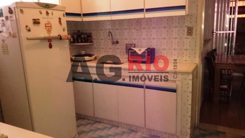 DSC_3453 - Casa 3 quartos à venda Rio de Janeiro,RJ - R$ 400.000 - AGV73647 - 15